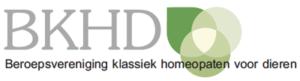logo-bkhd1